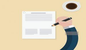 استخدام و انتشار مقاله در رایان راهبرد چابک