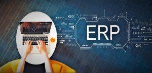 یک تجربه واقعی از به کارگیری برنامه ریزی جامع سازمان ERP