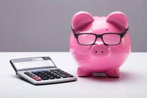 خلق طبقه های پرداخت در سازمان