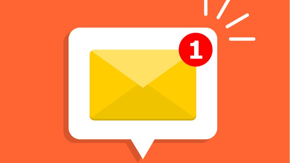 سازمانتان را از ناکارآیی ای میل برهانید