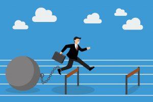 نسبت به جنبه های منفی کارآفرینی محتاطباشید