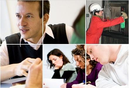 آموزش، توسعه، بهبود، آموختن، کلاس، کارآموز، آموزشی، مقاله، مشاوره
