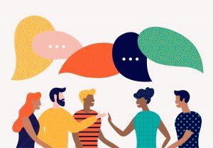تعهد و تعلق سازمانی