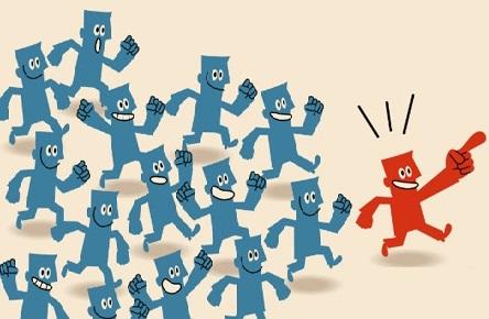 انتخاب رویکرد پاداش نهایی در جبران خدمت در راستای ارتقای رضایت شغلی، تعهد و تعلق سازمانی، وفاداری و توانا سازی و توانمندی