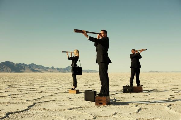 ماتریس نه خانه ای مدیریت عملکرد/ توان بالقوه یکی از ابزارهای مناسب مورد استفاده در مدیریت استعدادها است