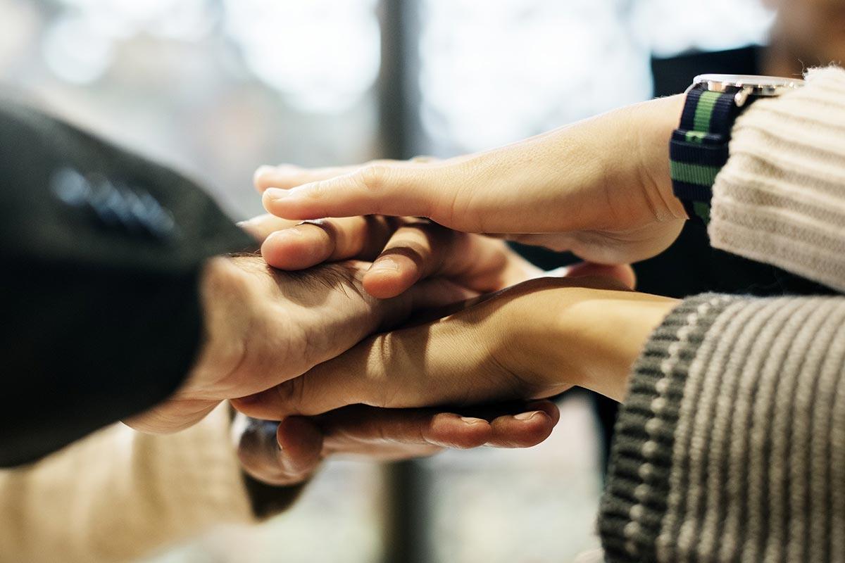 تعهد و تعلق کارکنان