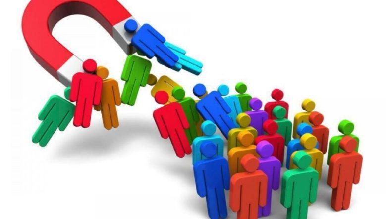 مدیریت استعدادها چیست؟