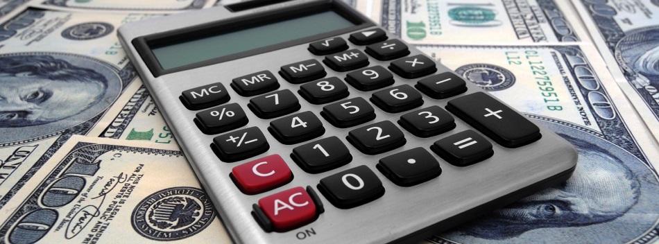 واحد حقوق و دستمزد؛ Payroll administration واحد منابع انسانی، چارت مدیریت منابع انسانی