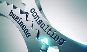 مشاوره – سرمایه گذاری صنایع درایران