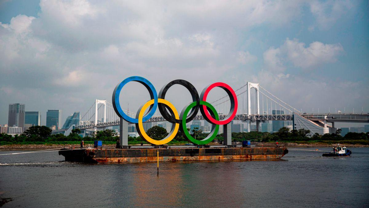 پنج درس رهبری از ورزشکاران المپیک