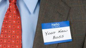 مدیران تازه کار، روزهای اول مدیریت، آموزش مدیریت، آموزش مدیریت منابع انسانی، مدیر تازه، مدیر تازه استخدام شده، مدیر جدید، مدیریت جدید، آموزش منابع انسانی، آموزش مدیران