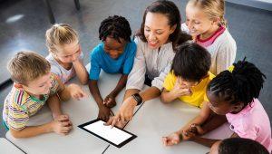 بازی سازی روش های نوین آموزش، شرح شغل، شناسنامه شغلی، آنالیز شغل، ارزیابی شغل، جبران خدمت و مزایا، مشاوره منابع انسانی، شرح وظایف، هی گروپ، چارت