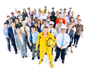 کارگاه آموزش منابع انسانی شناسنامه شغل و شرح شغل هی گروپ