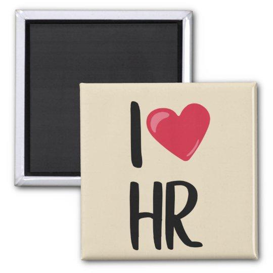 مطالب کوتاه منابع انسانی: (آموزش منابع انسانی و مشاوره منابع انسانی و ارائه شرح شغل. ، شناسنامه شغل، آنالیز شغل، ارزیابی شغل، جبران خدمت و مزایا )