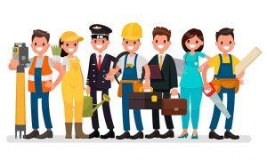گزارش بانک جهانی در مورد بازار کار ایران