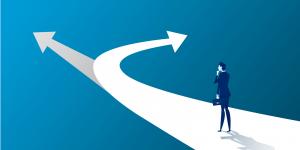 کارراهه و مسیر شغلی