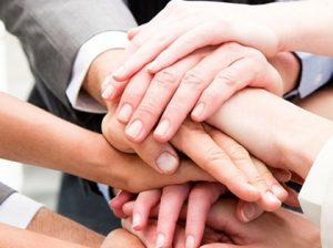 برپایی تعهد و تعلق کارکنان در سازمان