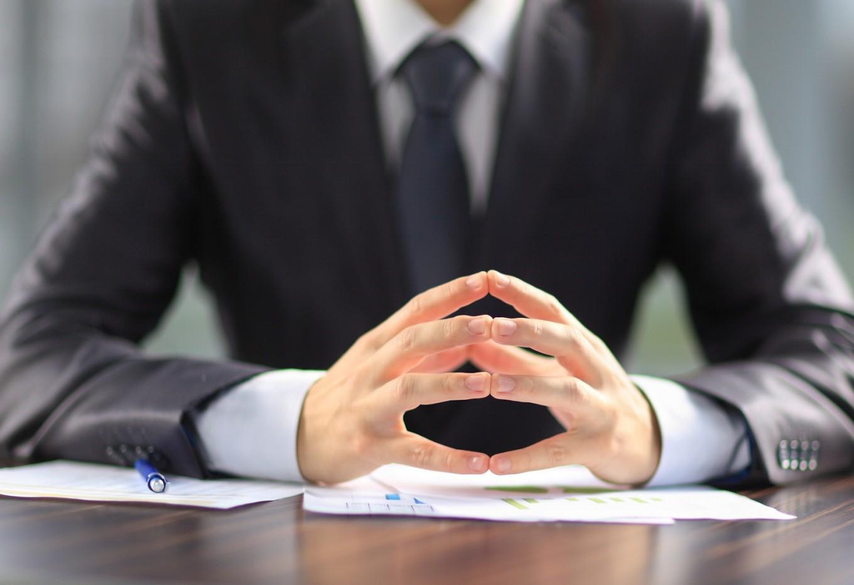 دوره مدیریت منابع انسانی ویژه مدیران غیر منابع انسانی