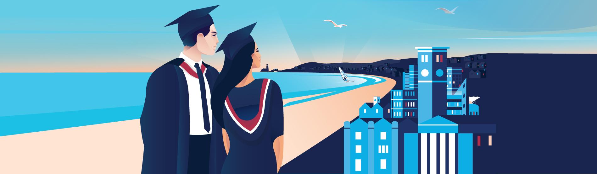 دانشگاه کارافرین