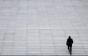 روند مدیریت استعدادها طبق گزارشمرسر