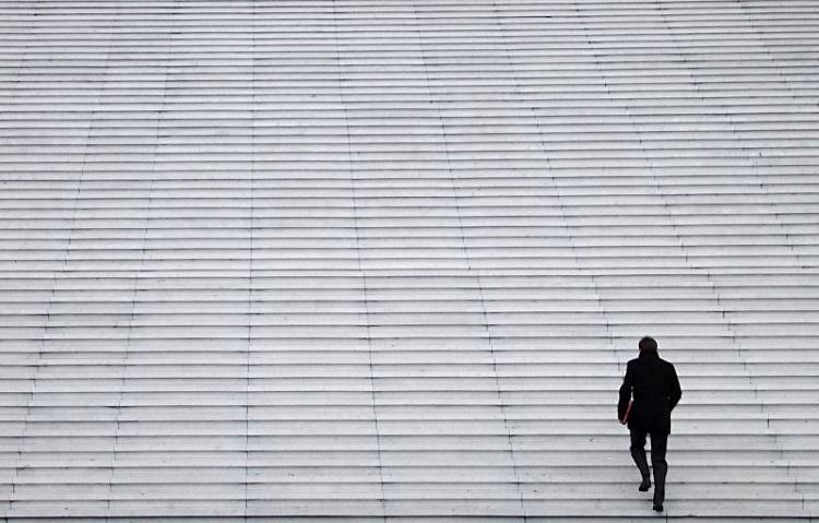روند مدیریت استعدادها طبق گزارش مرسر