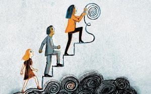 مهارتهای نرم در کمیتههای مدیریت بحران