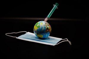 آموزش دورکاری منابع انسانی، شناسنامه شغل، شرح شغل