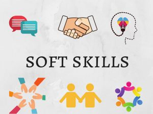 کار تیمی، مهارتهای ارتباطی، بازخورد، راهنمایی، مهارت های نرم