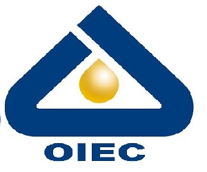 Oil Industry Engineering and Construction