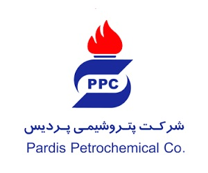 Pardis Petrochemical Co