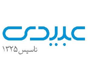 Abidi Pharma
