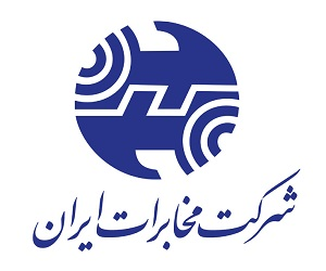 Iran Telecommunication Co.