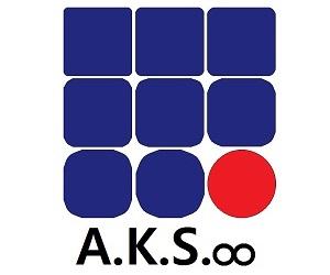 9 AKS