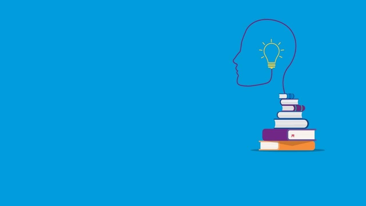 واحد منابع انسانی : (آموزش منابع انسانی و مشاوره منابع انسانی و ارائه شرح شغل. ، شناسنامه شغل، آنالیز شغل، ارزیابی شغل، جبران خدمت و مزایا )