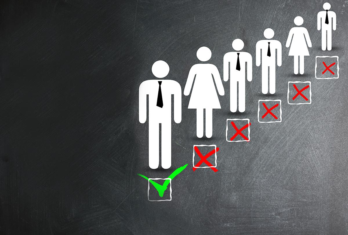 دامهای ارزیابی اثربخشی آموزش
