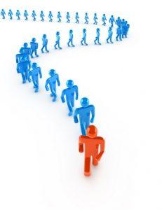 فرهنگ ارتباط سازمان