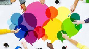 گفتارهایی در شفافیت جبران خدمت