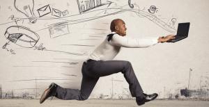 مدیریت عملکرد دورکاری و چالش های شیوعکرونا