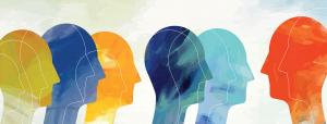 نفوذ و شایستگی رهبر در شکل دهی تغییر