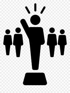 رهبری اثربخش مصاحبه با دیو اولریش – منابع انسانی، رهبران و کرونا رهبری تلاشهای تغییر رهبری تیم با استفاده ازمدل تاکمن در زمان تغییر، فرهنگ را در اولویت اول قرار دهید دوره آنالیز شغل و تهیه شناسنامه شغل به روش هی گروپ منابع انسانی ایران