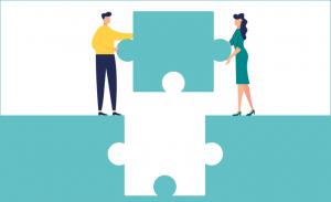 نقشهای کلیدی HR از دید اولریش (HR Business Partner)