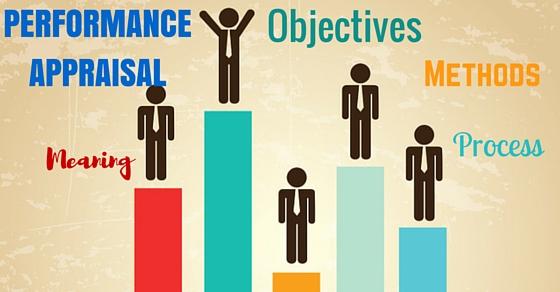 مدیریت عملکرد سنتی و چابک