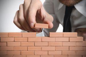 جدول نه خانه ( ۹ خانه) مدیریت استعدادها
