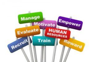 منابع انسانی شرکت یار