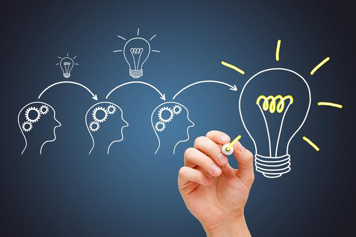 طرح منابع انسانی چابک در گردهمایی مدیران HR دنیا