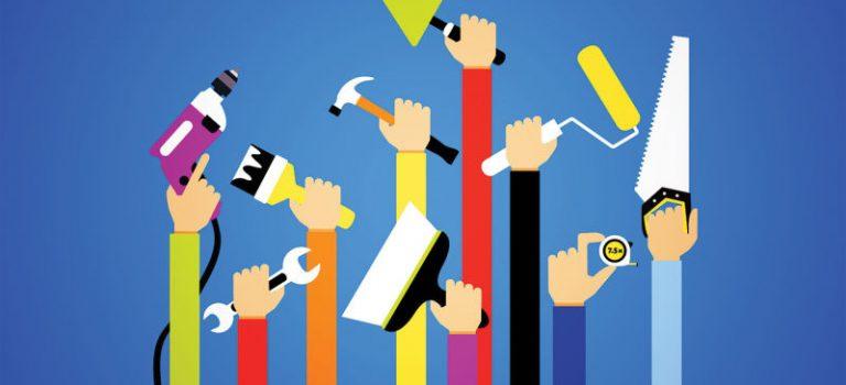 شناسنامه، شرح شغل، شناسنامه شغل و شرح شغل و شرح وظایف براساس داده های مشاغل شرکتها در صنایع مختلف جمع آوری شده، با متد هی گروپ تحلیل شده..