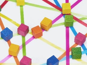 سازماندهی و ساختار منابع انسانی